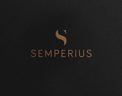 Semperius Law