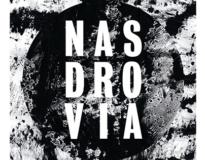 NASDROVIA Bar à Vodka : programmation musicale