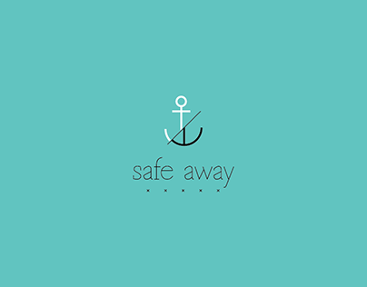 Safe Away. Assisted Holidays in Madeira