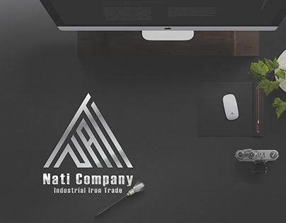 Identity Corporate - Nati company