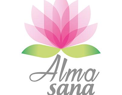 Proyecto Alma Sana