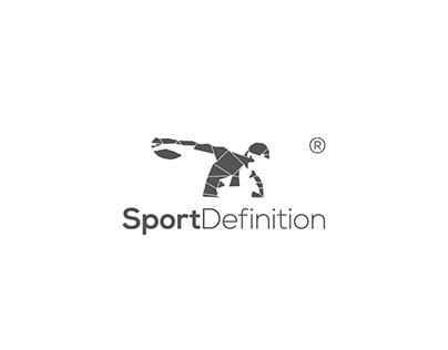 SportDefinition