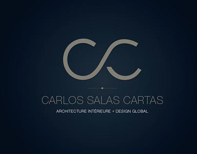 CSC agency - Architecture d'Intérieur & Design Global