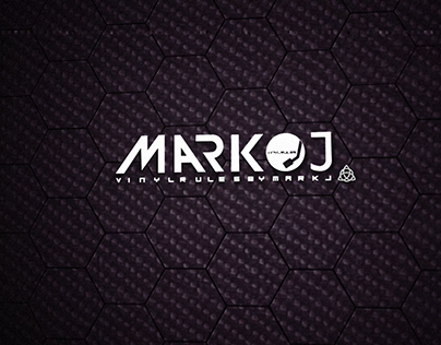 Dj Mark J Intro