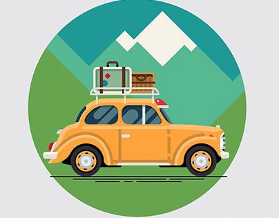 """Scout & Stout Travel"""