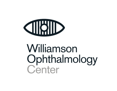 Williamson Ophthalmology Center