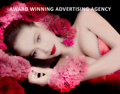 CREATIVE ADVERTISING AGENCIES in BANGKOK   THAILAND
