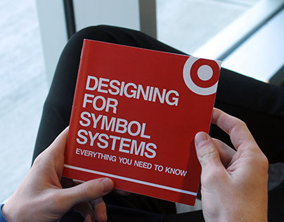 Target Symbol System