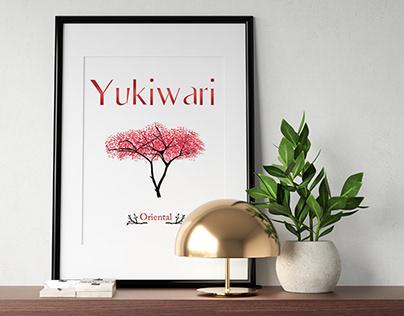 Yukiari | Sensory-all
