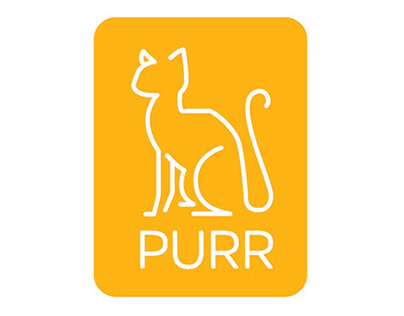PURR Pet Products