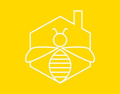 bee.home