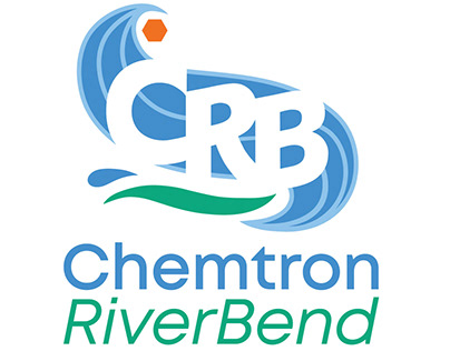 Chemtron RiverBend Rebranding Project