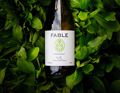 Fable Wines