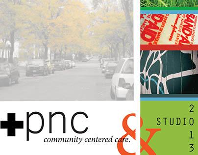 Philips Neighborhood Clinic