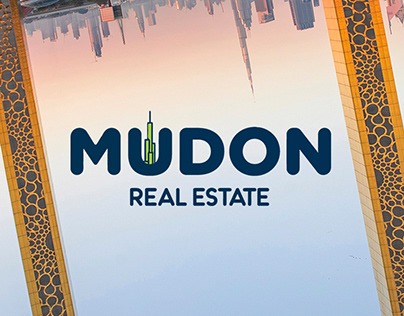 Mudon