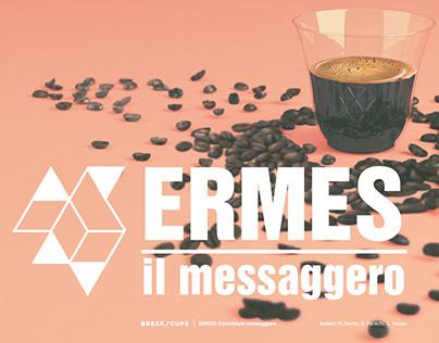 Ermes il messagero
