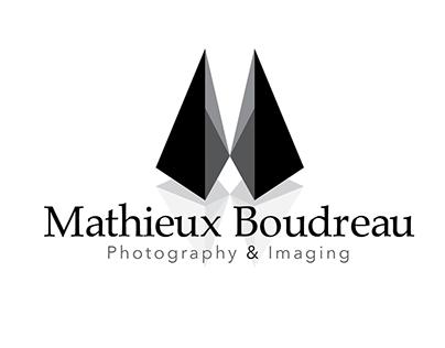 Mathew Boudreau - Photography & Imaging