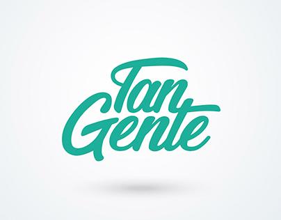 Diseño de marcas - Logotipos