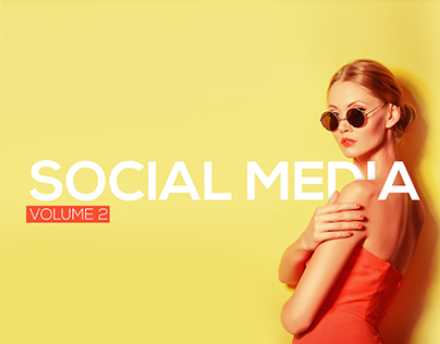 Social media (V-2)