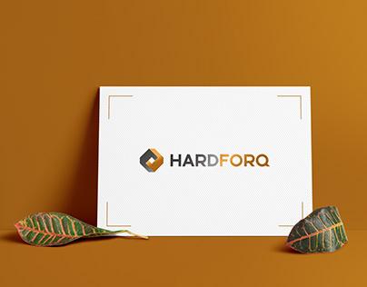 HARDFORQ