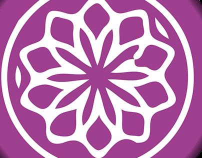 Iconos web Cornestone Growshop