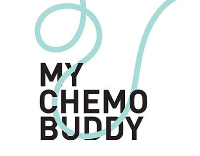 My Chemo Buddy