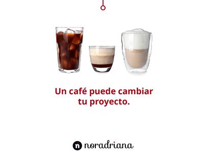 noradriana.com
