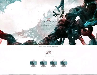 1Day Webdesign Studio
