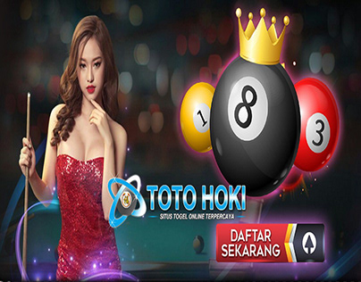 Tips Cara Bermain Dan Memasang Taruhan Billiard Pools T