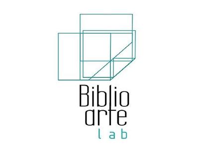 Biblioarte Lab