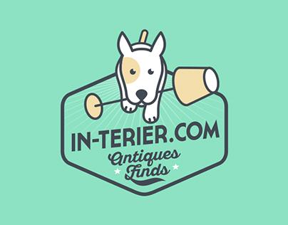 In-Terier.com