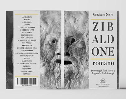 Zibaldone Romano
