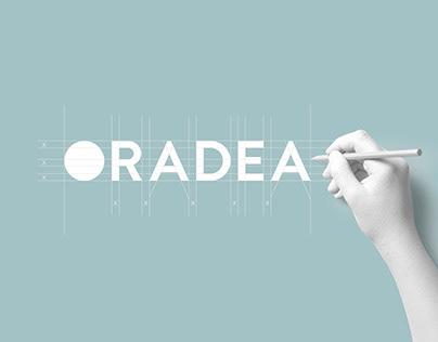 Oradea | City branding