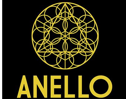 Anello Smart Ring App
