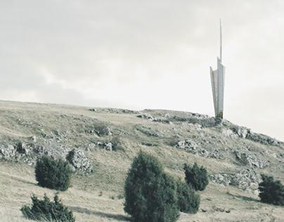 Ēl Memorial