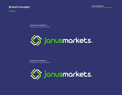 Janusmarkets