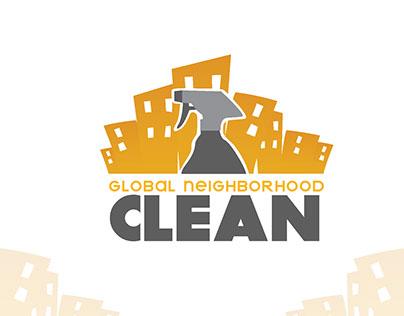 GN Clean