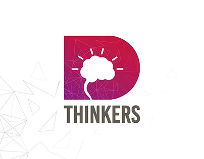 D Thinkers