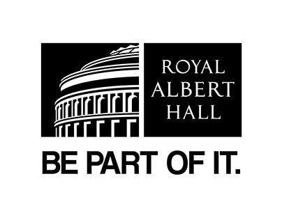 YCN Student Awards - ROYAL ALBERT HALL (03/2014)