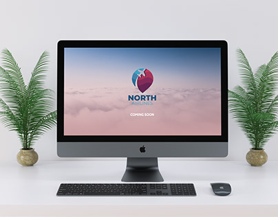 NORTH AIRLINES | Coming Soon