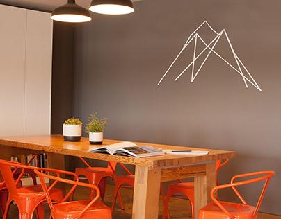 Edda Creative Studio