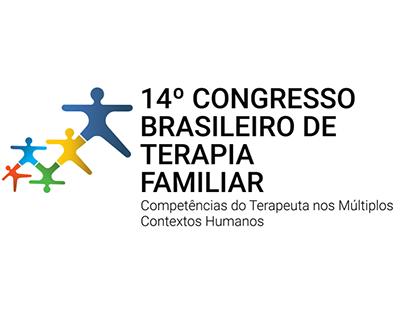 Congresso Brasileiro de Terapia Familiar