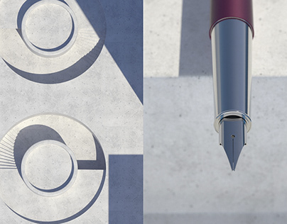 LAMY scala / Special Edition 2019