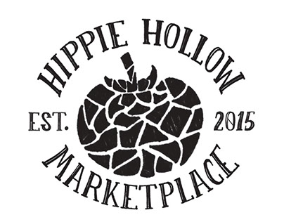 Hippie Hollow Marketplace