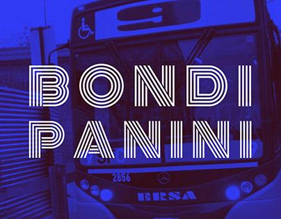 @BondiPanini