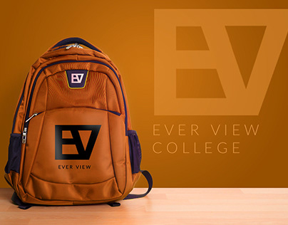 EVER VIEW COLLEGE