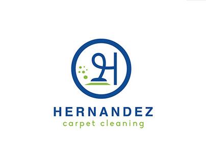 Hernandez Carpet Cleaning