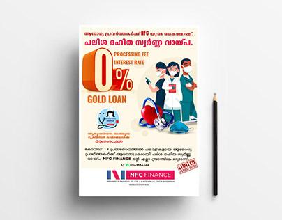 Flyer: NFC Finance