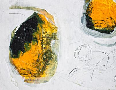 Yellow No.3