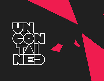 Uncontained VR